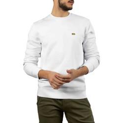 Vêtements Homme Sweats Klout  Blanco
