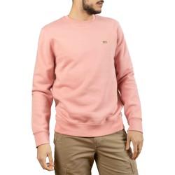 Vêtements Homme Sweats Klout  Rosa