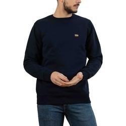 Vêtements Homme Sweats Klout  Azul