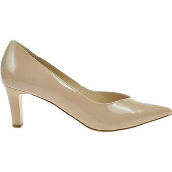 Chaussures Femme Escarpins Högl 186724 Beige