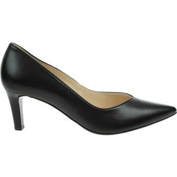 Chaussures Femme Escarpins Högl 1867200100 Noir