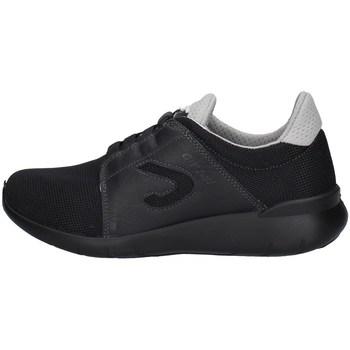 Chaussures Femme Baskets basses Grisport 6602T41 NOIR