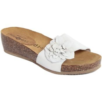 Chaussures Femme Sandales et Nu-pieds Summery  Grigio