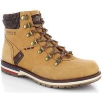 Chaussures Multisport Kimberfeel SIMON MIEL APRES SKI Unicolor