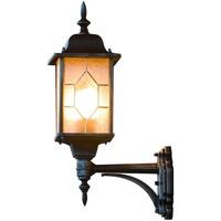 Maison & Déco Luminaires d'extérieur Konstsmide Lampe d'extérieur Multicolore