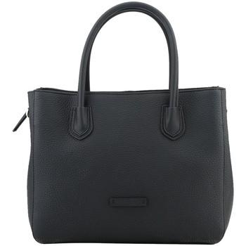 Sacs Femme Sacs porté main Francinel Sac porté main  ref_50802 Noir 30*26*12.5 Noir