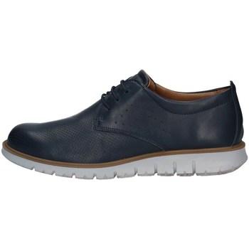 Chaussures Homme Derbies Imac 700410 MARINE