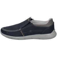 Chaussures Homme Baskets basses Grisport 43904O18 MARINE