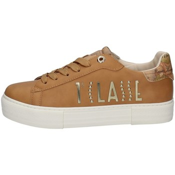 Chaussures Femme Sandales et Nu-pieds Alviero Martini 0876/0208 CUIR