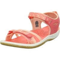 Chaussures Fille Sandales et Nu-pieds Keen Verano Rose