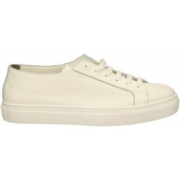 Chaussures Homme Derbies Franco Fedele CERVO bianco
