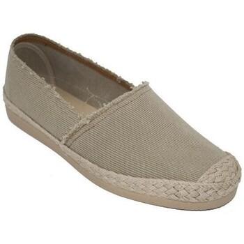 Chaussures Homme Espadrilles Cbp - Conbuenpie  Autres
