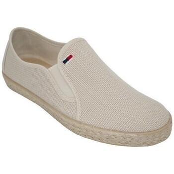 Chaussures Homme Mocassins Cbp - Conbuenpie  Autres