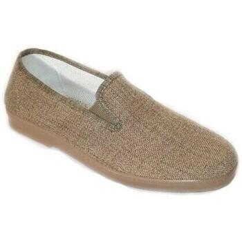 Chaussures Homme Slip ons Cbp - Conbuenpie  Autres