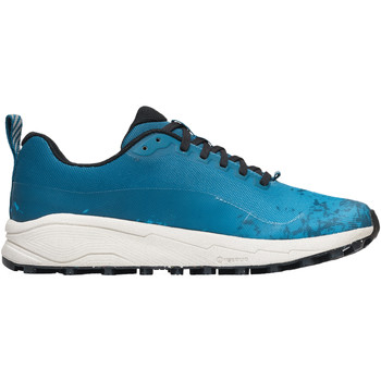 Chaussures Homme Running / trail Icebug OutRun RB9X Blau