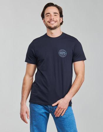 Rip Curl RE ENTRY TEE