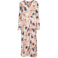 Vêtements Femme Robes longues Rip Curl MAXI DRESS DRIFTER Multicolore