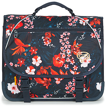 Sacs Fille Cartables Stones and Bones LILY Multicolore
