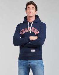 Vêtements Homme Sweats Champion 216569 Marine