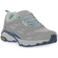 Chaussures Femme Randonnée Cmp A425 HAPSU BORDIC WALKING Grigio