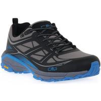 Chaussures Homme Randonnée Cmp U716 HAPSU BORDIC WALKING Grigio