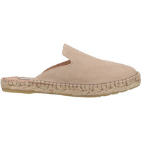 Chaussures Femme Mules Steven New York Mules Beige