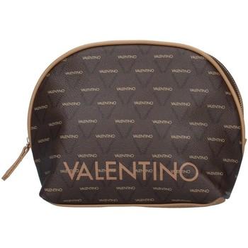 Sacs Femme Pochettes / Sacoches Valentino Bags VBE3KG533 CUIR