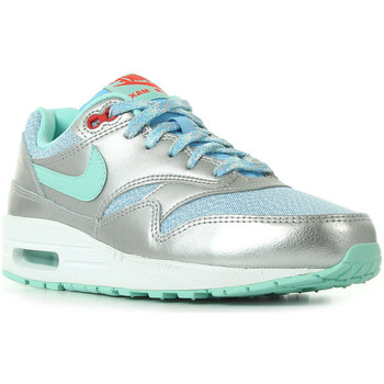 Nike Enfant Air Max 1 Gs