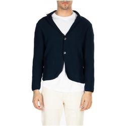 Vêtements Homme Vestes / Blazers +39 Masq  0650