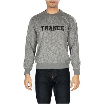 Vêtements Homme Sweats Department Five FELPA GAZAL cc909-grigio-chiaro