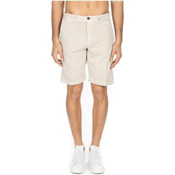 Vêtements Homme Shorts / Bermudas Myths  20-sabbia