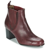 Bottines Stephane Gontard PALATI