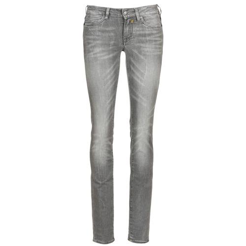 Jeans Meltin'pot MAIA Gris 350x350