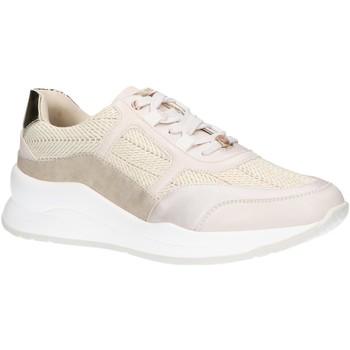 Chaussures Femme Multisport Maria Mare 62732 Beige