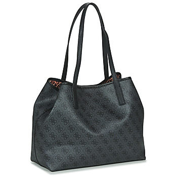 Guess VIKKY ROO TOTE
