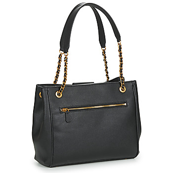 Guess BLING GIRLFRIEND TOTE