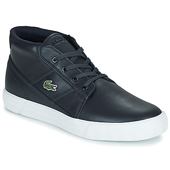 Chaussures Homme Baskets montantes Lacoste GRIPSHOT CHUKKA 03211 CMA Marine