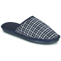 Chaussures Homme Chaussons DIM D CANO C Marine
