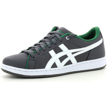 Onitsuka Tiger Femme Larally