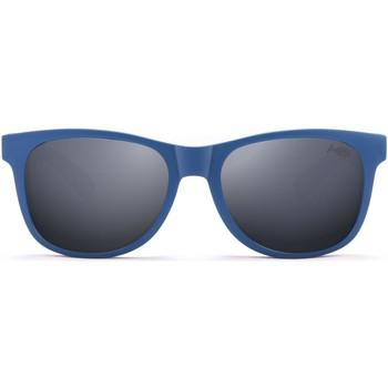 Montres & Bijoux Lunettes de soleil The Indian Face Arrecife Bleu