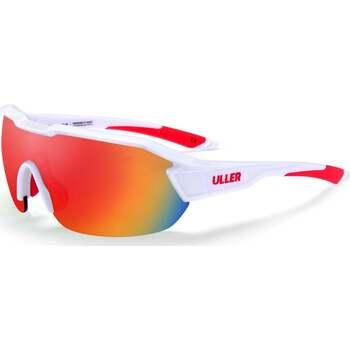 Accessoires Accessoires sport Uller Clarion Blanc