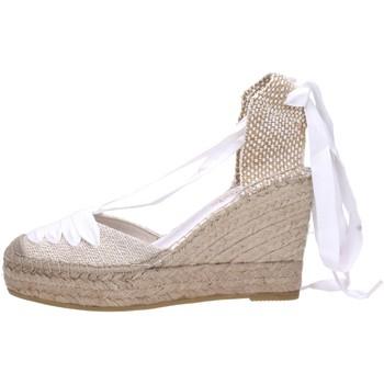 Chaussures Femme Espadrilles Vidorreta 12985 Multicolore