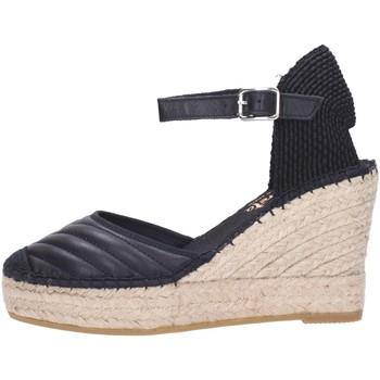 Chaussures Femme Espadrilles Vidorreta 13032 Multicolore