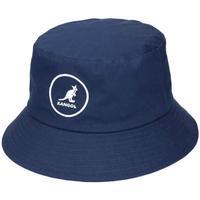 Accessoires textile Chapeaux Kangol  Azul