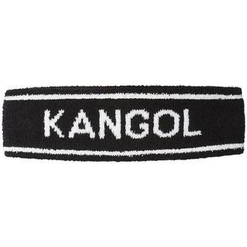 Beauté Accessoires cheveux Kangol  Negro