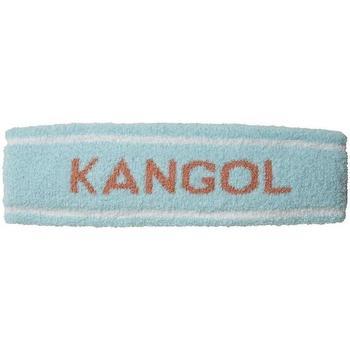 Beauté Accessoires cheveux Kangol  Azul