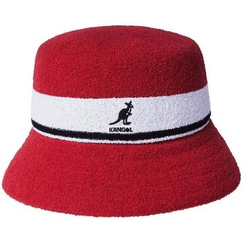 Accessoires textile Chapeaux Kangol  Rojo