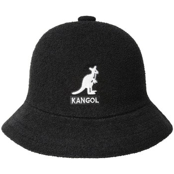 Accessoires textile Chapeaux Kangol  Negro