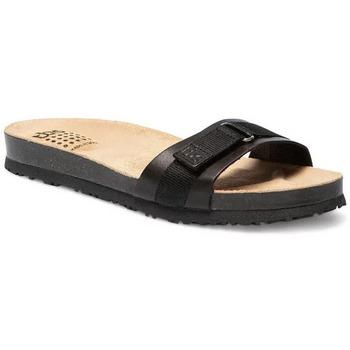 Chaussures Femme Mules TBS BHADDIA Noir
