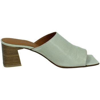Chaussures Femme Sandales et Nu-pieds Moda Bella